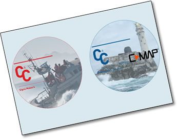 candc IMO & ISO Safety Symbols and Signs website