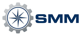 SMM – Shipbuilding, Machinery and Marine Technology